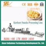 セリウムの標準フルオートマチックのトウモロコシはNik Naksの生産機械をカールする