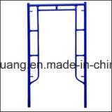 Blocco per grafici d'acciaio dell'armatura di galvanizzazione d'acciaio del fornitore