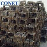 Машина Bening провода CNC высокого качества Conet с сертификатами CE & SGS