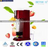 Soda de alta calidad de Folletos/Agua Seltzer Maker