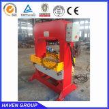 Macchina della pressa idraulica HP-150 con lo standrad del CE