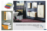 Доска пены PVC пластмассы горячего сбывания белая водоустойчивая для шкафа и конструкции мебели