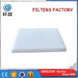 Fabrik-Zubehör-Spitzenauto-Filter-Klimaanlagen-Filter 97133-4L000
