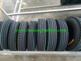 3개의 바퀴 기관자전차 타이어 4.00-8