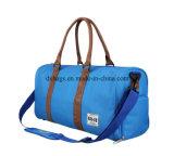 Складные Sport Bag высокое качество спорт складные наушники, сумка для переноски Duffel Bag