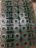 중동에 Pillow Blocks Bearing Export의 좋은 Quality
