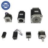 24V CNC Rouner Bipolar NEMA 24 Motor de pasos