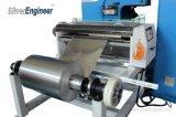 Se-80uma série automática completa linha de produtos do recipiente de alumínio