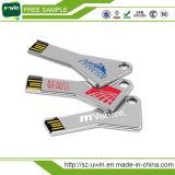 RoHS & Aandrijving van de Flits USB van Ce & FCC de Zeer belangrijke voor Bevordering