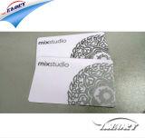 良質の工場製造業者のオフセット印刷Tk4100 RFIDのカード