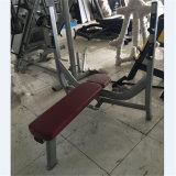 Pressa di banco del piano della macchina per lavare la biancheria di forma fisica della strumentazione di ginnastica Xf27