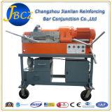 Stab-Ausschnitt-Maschine für Rebar-Koppler
