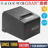 Impressora Térmica USB Printer Receipt Bill Receipt Printer