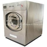 高品質のホテルの洗濯機の抽出器。 洗濯機