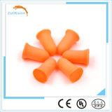 최신 판매 청각 보호 무선 편리한 PU 귀마개