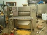 Накачки кукурузоуборочной жатки для уборки риса завтрак в виде хлопьев хлопья бумагоделательной машины