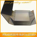 Fantastischer Papierpappgeschenk-Kasten-Luxus