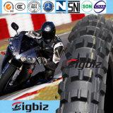 도로 패턴 기관자전차 타이어 타이어 떨어져 중국 2.75-18