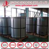La qualité principale a laminé à froid la bobine d'acier inoxydable