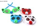 Brinquedos de óculos de desenho para crianças