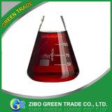 45-55° 5pH Zellulase Enzyne für Demin Gewebe-Reinigung