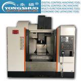 1000*550mm Moulin CNC Vertical Centre de la machine CNC de la Machine Outil Tour CNC