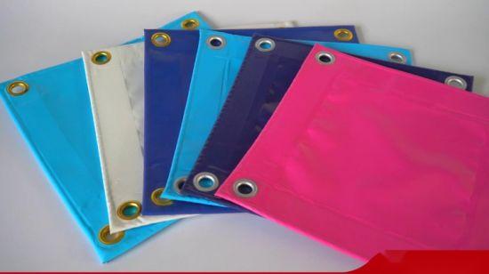Купить толстую пвх ткань качественные нитки для швейных машин