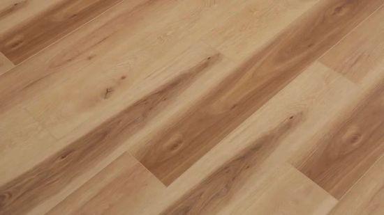 Spc Flooring White Oak Looks Composite, Laminate Panel Flooring