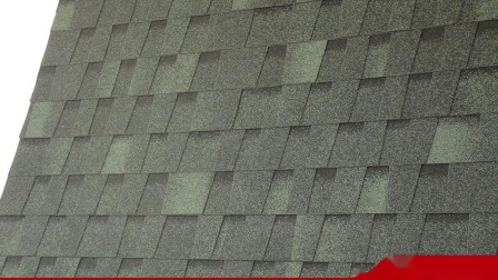 China Arizona Asphalt Shingles Bitumen Roofing Tiles India Roof Shingle  Building Materials - China Roofing Shingle, Durable Roof Tile
