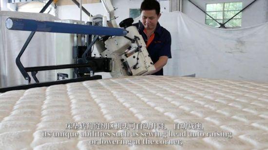 15 квадратных метров швейный станок узор 1 прибор для выжигания цена