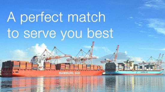 China Shipping To Usa Detroit Freight Forwarder China Container Shipping Sea Freight Made In China Com