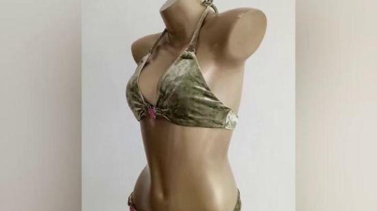 Reitbekleidung sexy Solo: 701,235