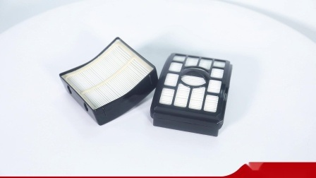 Details about  /Foam Felt Filter Replacement Kit for NV755 UV795 XFF755 Vacuum Cleaner OK