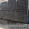 Steel Sheet Pipe