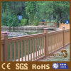 Foshan Composite Balcony Terrace Fence Handrail and Railing