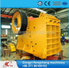2016 Hot Sale Jaw Crusher for Mining Ores and Rock