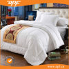100% Polyester Comforter Set (DPF0610101)