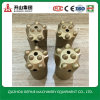 30-45mm 7/11/12 Degree Tapered 7-8 button Drill Bit