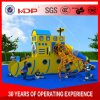 Wholesale Ce Certificated PE Plate Playground