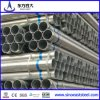 ASTM A106 Hot Dipped Galvanized Steel Pipe