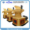 Beech Wood / Hard Wood Pellet Mill with CE