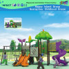 Vegetable Cartoon Play Game for Outdoor Playground (HLD-ZS10)