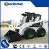 Wecan GM700 700kg Mini Skid Steer Loader
