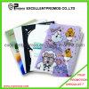 Promotional PP File Folder (EP-F9118-1)