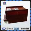 11kv Indoor Small Size CT or Current Transformer for Mv Switchgear