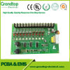 Manufacturer OEM PCB Assemble Rigid Flex PCB