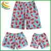 New Mens Fashion Printing Swimming Wear Beach Wear
