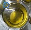 Tritest 300mg/Ml Injectable Semi Finished Steroid Drug Liquid Tritest 300mg/Ml