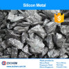 Good Quality 553# Silicon Metal