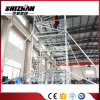 Aluminum Ringlock Scaffolding with Ladder Scaffolding on Sale